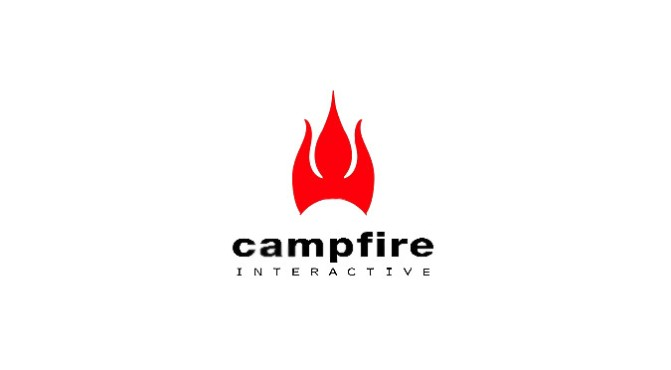 Campfire Interactive On The Hunt For Programmers, Analysts