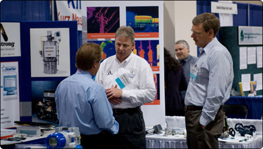 DTE-ESD Energy Conference Returning To Novi May 6