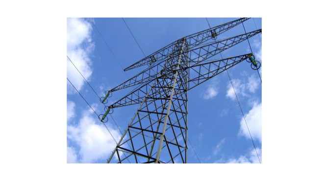 DTE Energy Offers Training For Electric Operations Jobs