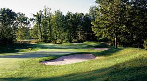 ESD Golf Outing: Fun, Networking And A Great Cause