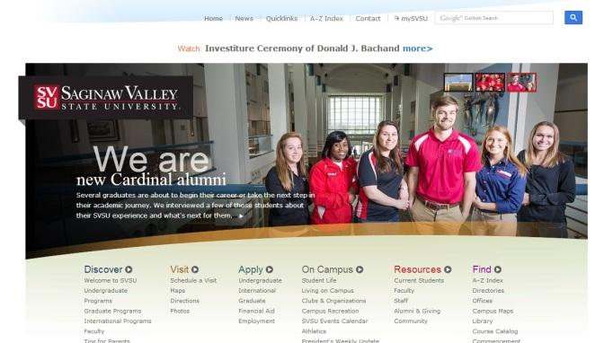 Saginaw Valley, Indian Biz School Set Sustainability Summit