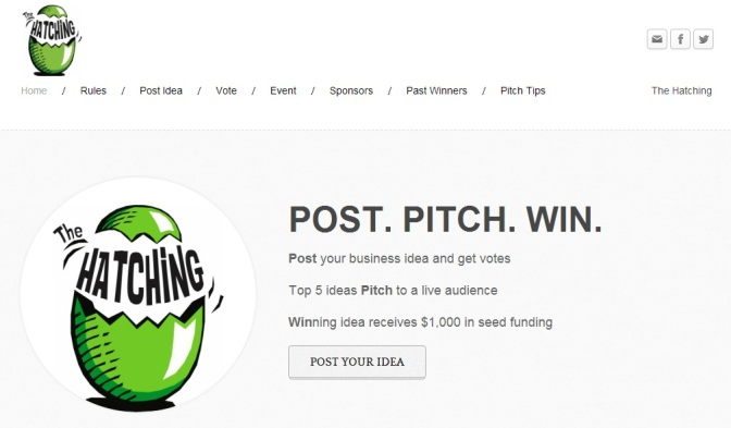 Application To Increase Jury Participation Wins The Hatching