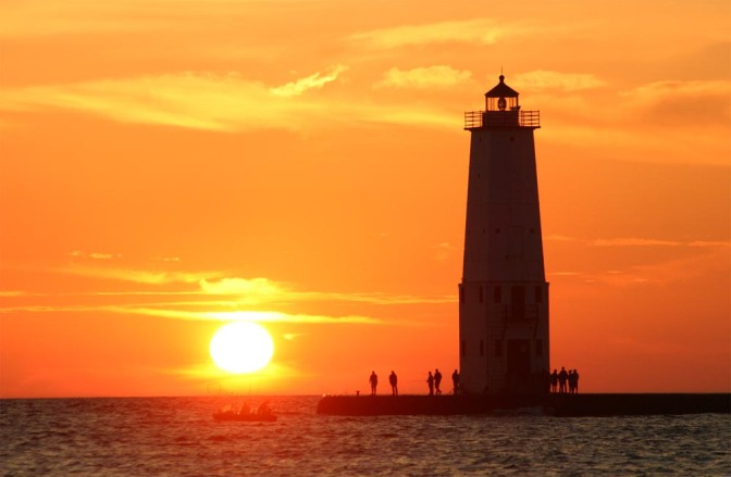 Pure Michigan Launches Third Annual Photo Contest