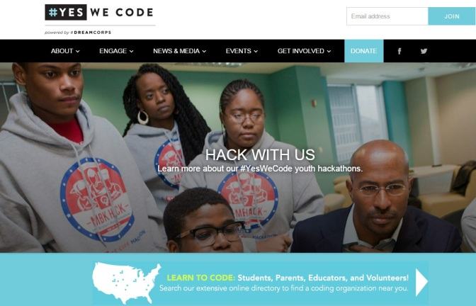 Woodhaven Wins Ford STEAM Lab Hackathon
