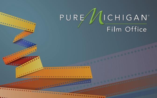 Film 'Pickle Recipe' Gets State Incentives