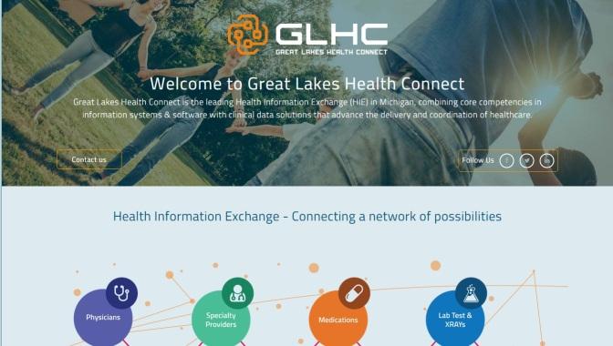 Health Exchange Hits 1,000 Practices