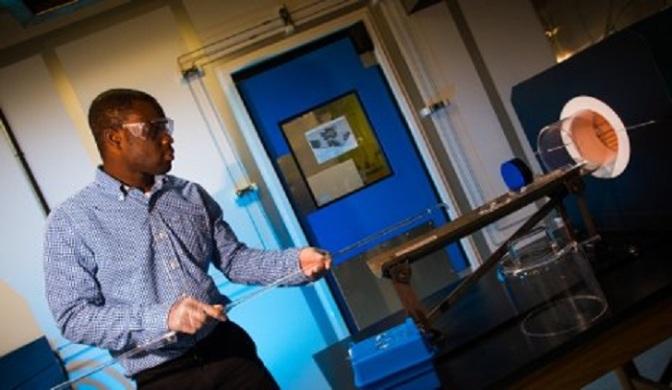 Kettering, Michigan Tech Top Graduates' Salary List