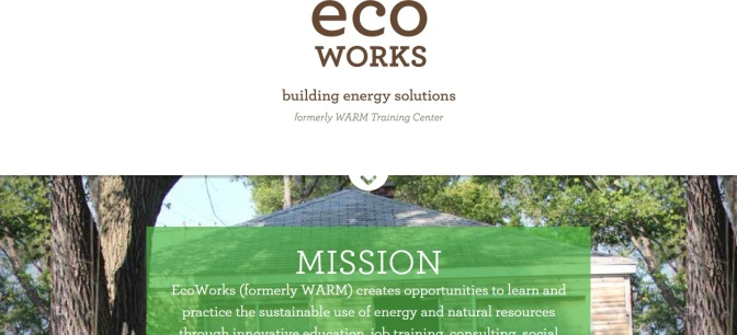 Registration Deadline Nears for EcoWorks 7th Annual Breakfast