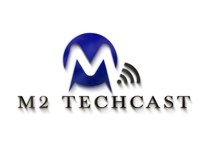 Tech Startups, Co-Working On M2 TechCast