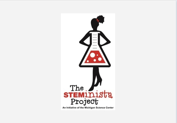 Science Center Kicks Off 'STEMinista Project' To Boost Girls' Interest In STEM