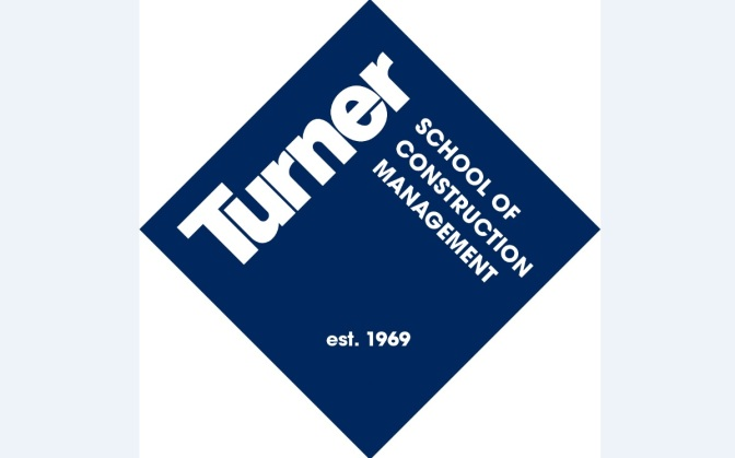 Enrollment Open for the 2017 Turner School of Construction Management
