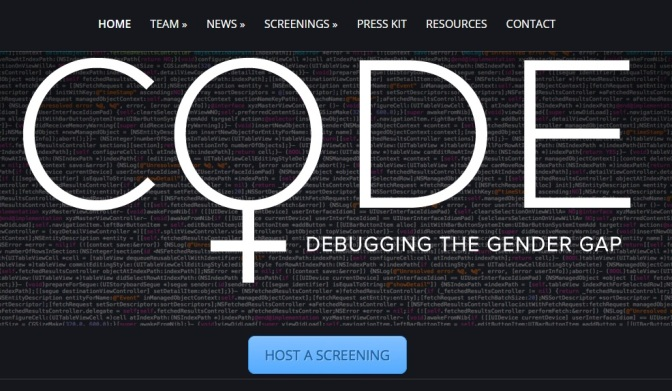 Duo Security, Michigan Theater To Screen Documentary On Women In Tech