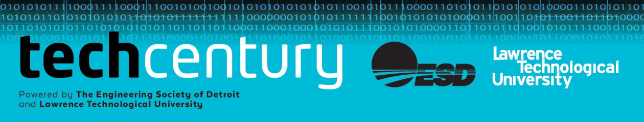 TechCentury.com