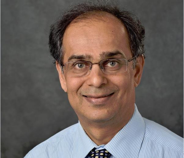 MSU Names Kodur Chair Of Civil and Environmental Engineering