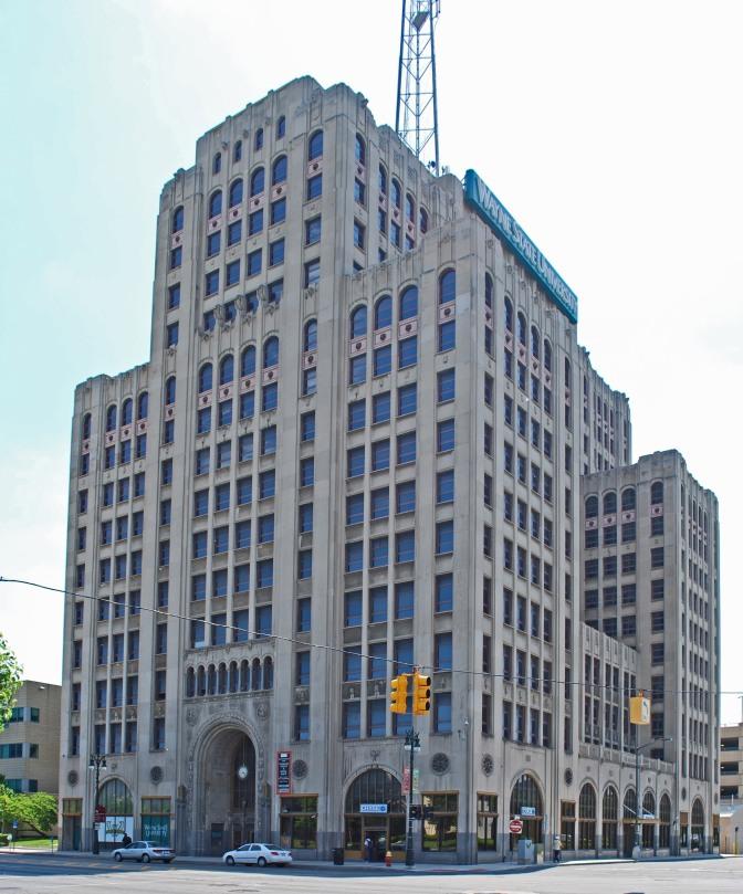 123.Net Expands Detroit Wireless Internet Presence
