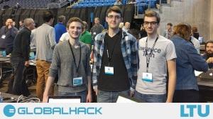 globalhack-team
