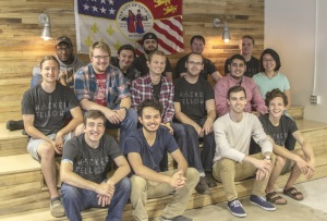 2016-hacker-fellows