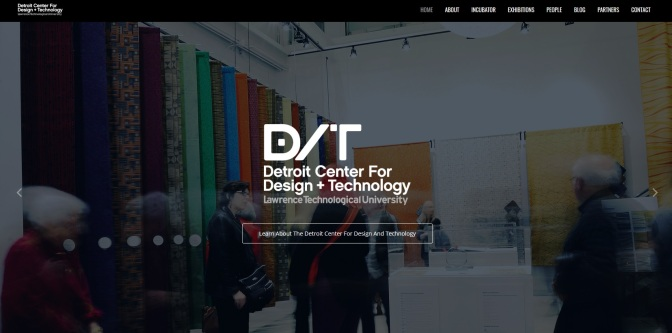 Third class of 'Hacker Fellows' to interview with startups at LTU's Detroit Center