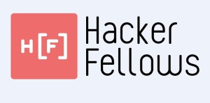 hacker-fellows