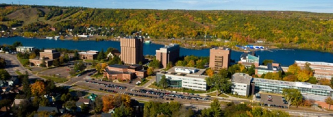 Pilot Project at Michigan Tech Leads to Federal Regulations Changes